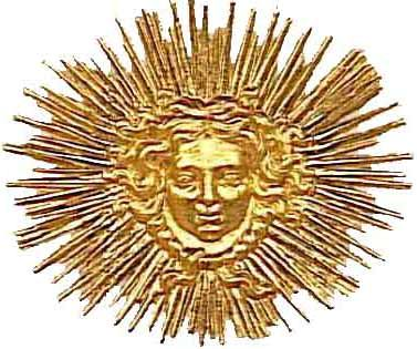 olimpiadi logo